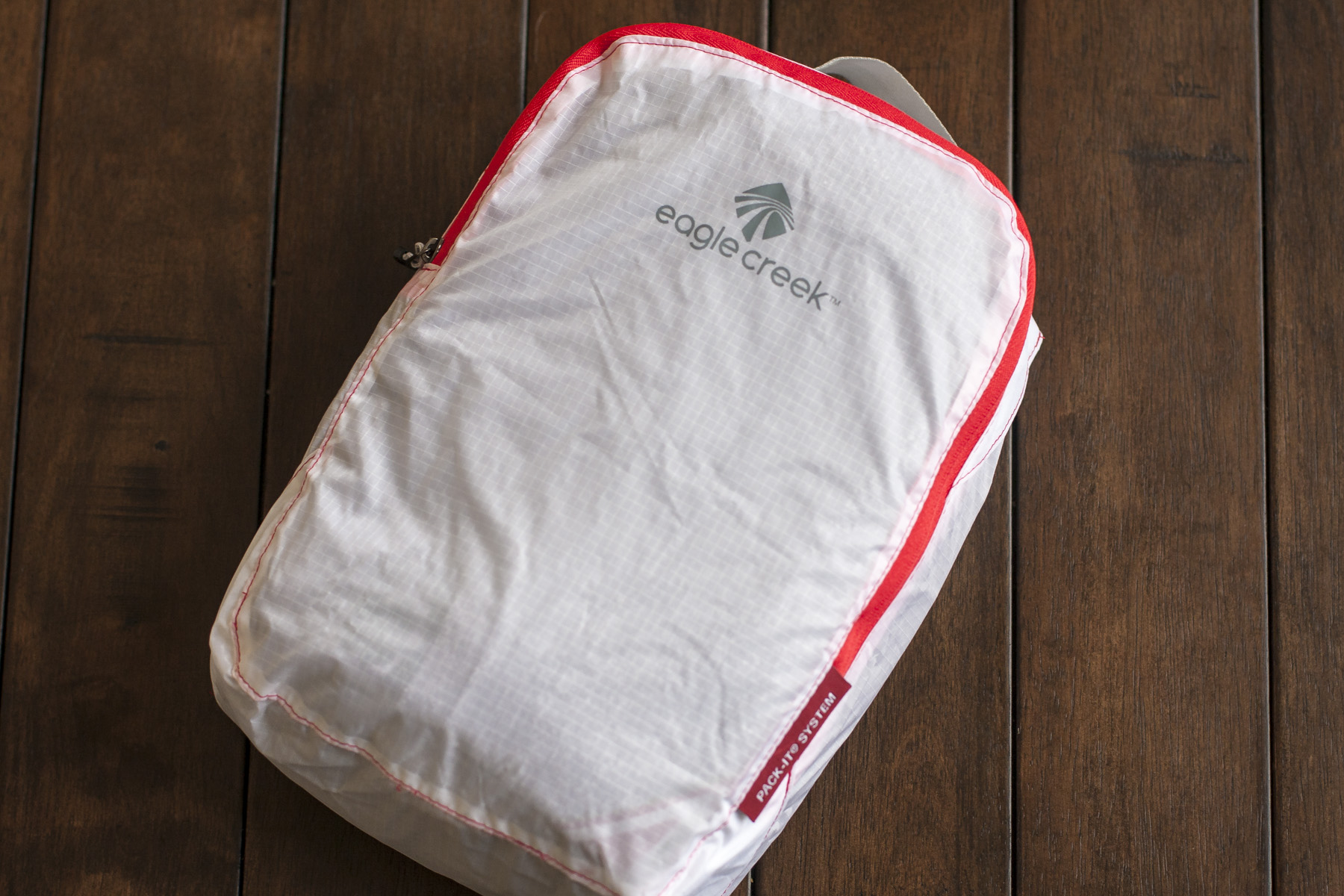 Eagle Creek Pack-It Specter Packing Cubes Review