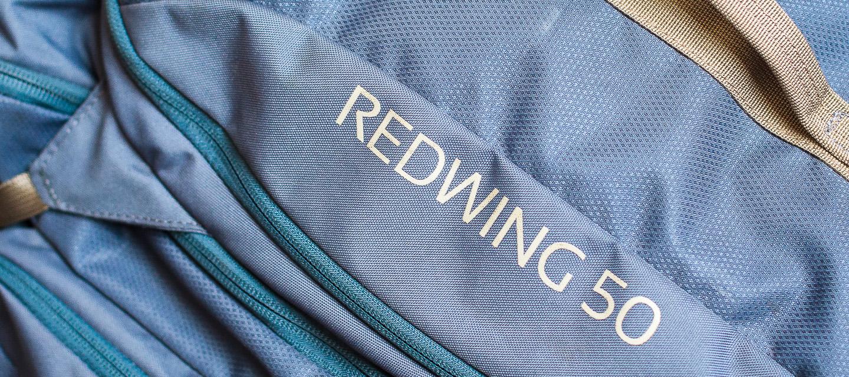 Kelty Redwing 50