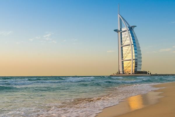 Burj-Al-Arab-Header