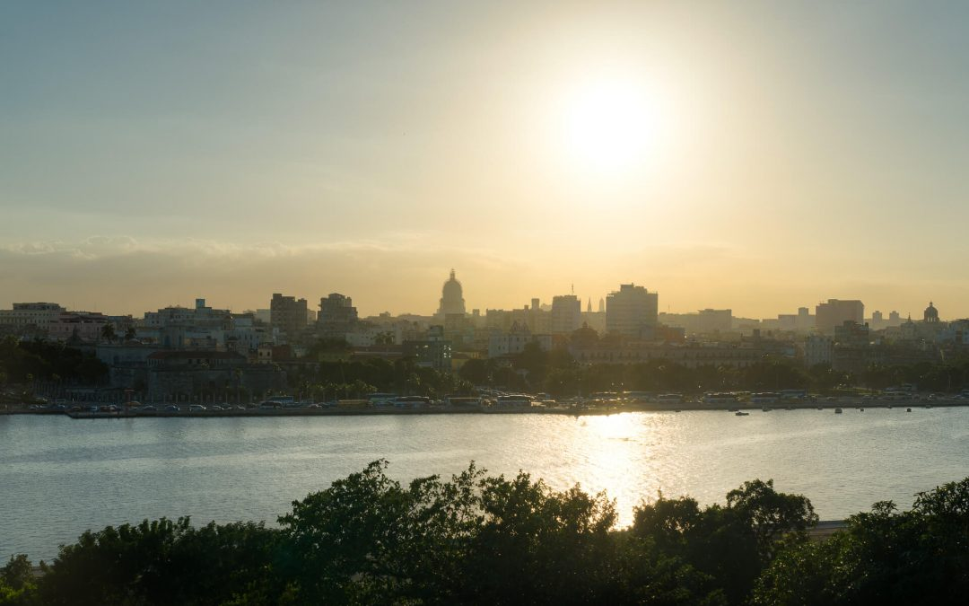 How Much Does It Cost To Travel To Havana?