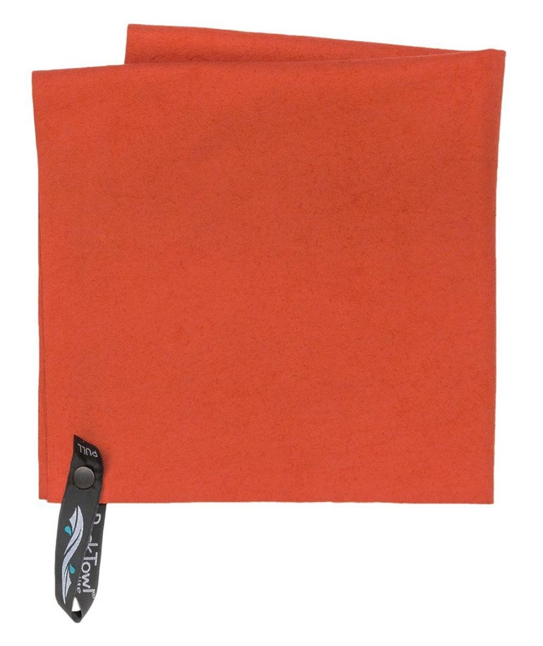Packtowl UltraLight Towel