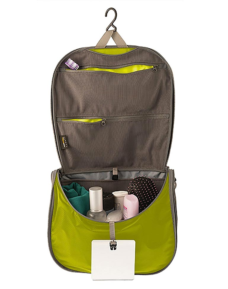 Sea-to-Summit Toiletry Bag