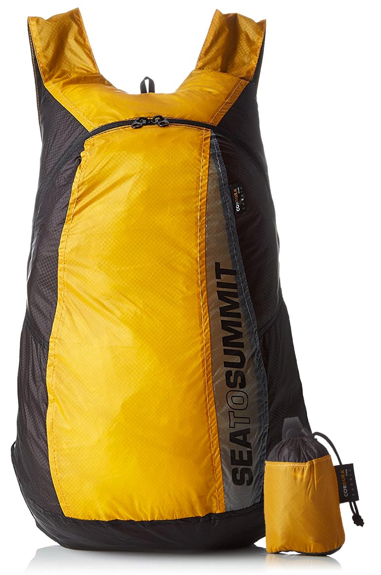 Sea-to-Summit UltraSil Daypack