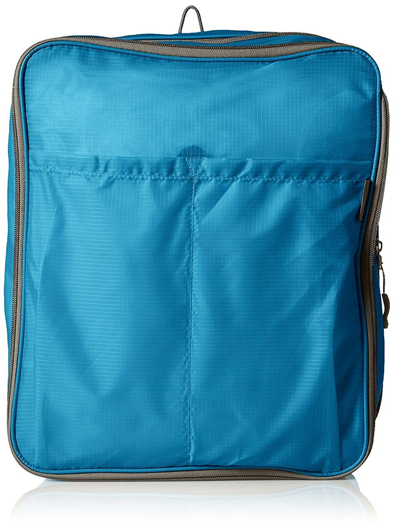 Travelon Expandable Packing Cubes
