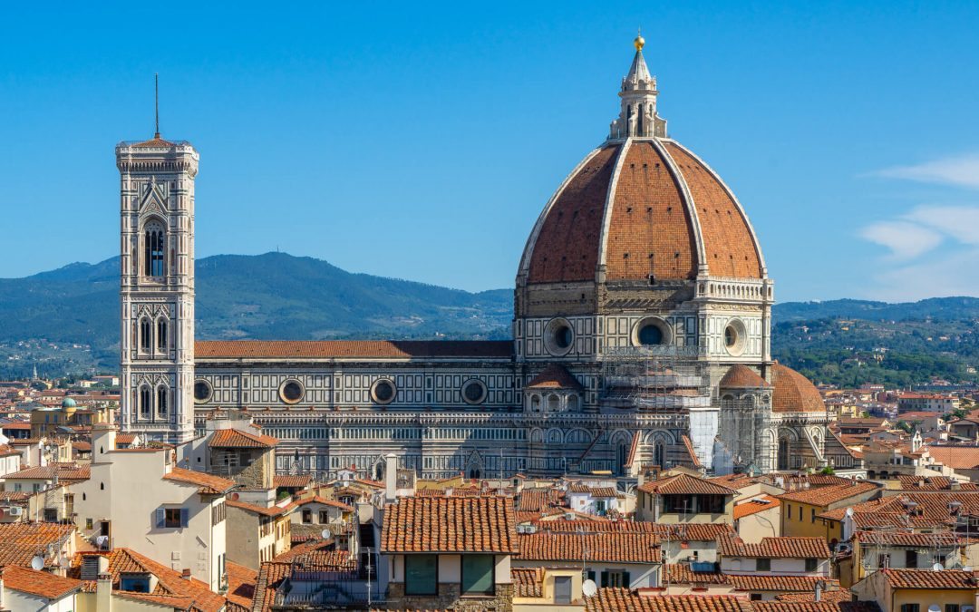 One Day in Florence: The Ultimate Itinerary
