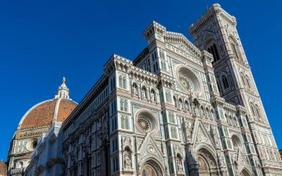 Tips for Visiting Florence's Duomo